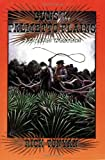 Guns of the Palmetto Plains, Rick Tonyan, 1561640700
