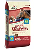 Manna Pro Horse Treat Wafers