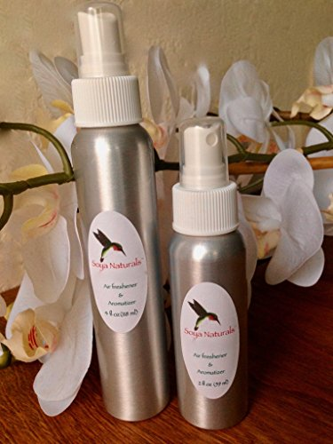 sweet-vanilla-handmade-high-quality-essential-oils-air-freshener-all-natural-ingredientes-no-synthet