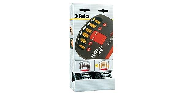 Aginco 020 367 00 - Dispensador felo swift (36 pcs.): Amazon.es: Bricolaje y herramientas