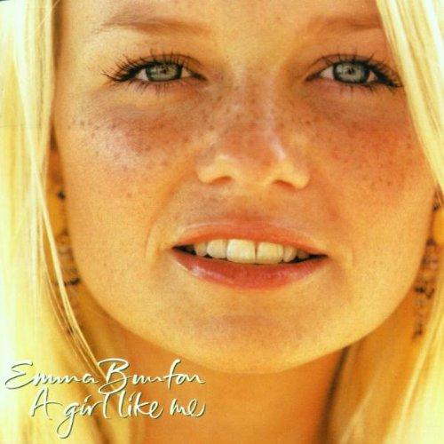 Emma Bunton - 100 Classic Love Songs Various - Zortam Music