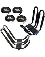 Car Racks Amp Carriers Amazon Com