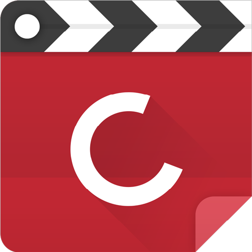 Cinetrak  Movie And Tv Show Tracker And Discovery App  Bringing The Fun Back To Movies And Tv Shows