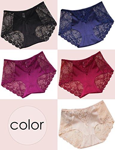 d71b89b2bb5 Jual CULAYII Women s Underwear