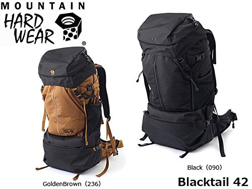 ブラックテイル42 Blacktail 42 OE2073
