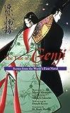 The Take of Genji, Murasaki Shikibu and Donald Keene, 4770027729