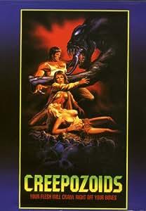 Creepozoids [Import]
