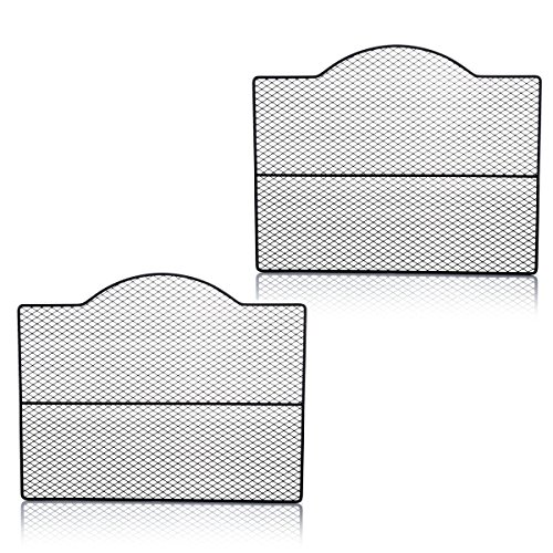 Wolfgang Puck 2-Pack of Nonstick Pizza Crisper Screens by Wolfgang Puck (Image #1)