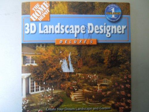 Landscaping ideas florida for Broderbund 3d home landscape design
