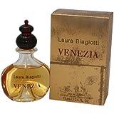 Laura Biagiotti Venezia Eau de Parfum for Women 75 ml