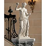 Design Toscano Venus of Arles Sculpture - Gallery