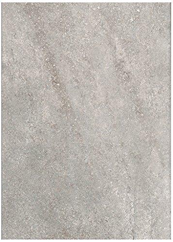 Dal-Tile 10141P2-AD03 Avondale Tile, 10