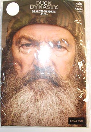 duck-dynasty-bearded-bandana-phil-adult-wig-osfm-nip