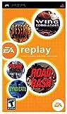 EA Replay - Sony PSP