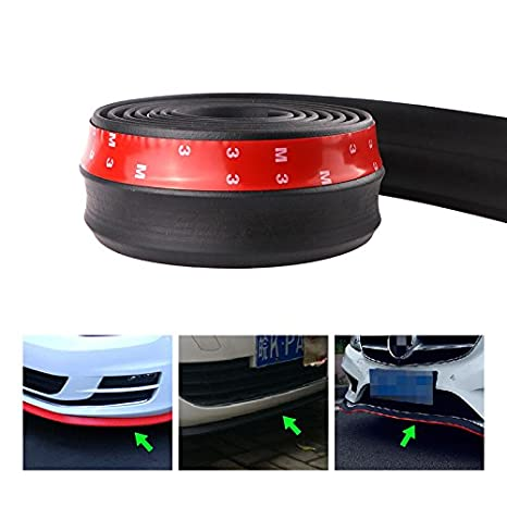 Trailers Grid Trucks 6M//20ft Onerbuy Waterproof Reflective Safety Tape Hazard Caution Warning Sticker High Visibility Strong Adhesive Reflector Roll for Cars