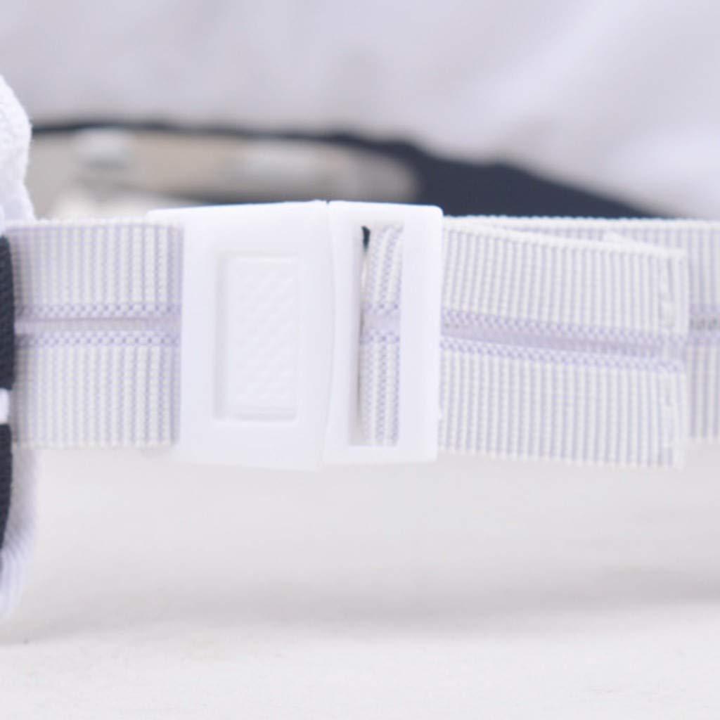 CAOQAO - Gorra de Ventilador de refrigeración USB con Ventilador ...