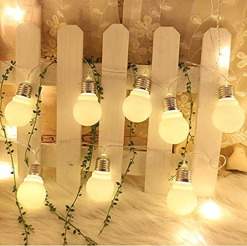 Holiday Inn Led Lighting in US - 2
