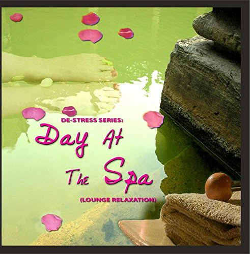 Day Spa Series - 4