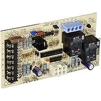 York 3101264002 Control Board