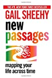 New Passages, Gail Sheehy, 0345404459