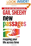 New Passages: Mapping Your Life Acros...