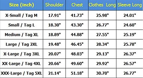 Huixin Long Single Jacket Jackets Velvet Men's Apparel Outerwear Breasted Plus Coat Khaki Sleeve Thick Outwear Warm Lapel Coat vxfwrvpq