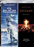 The Day After Tomorrow / Volcano
