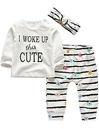 1598635ea Amazon.com  Clothing Sets  Clothing