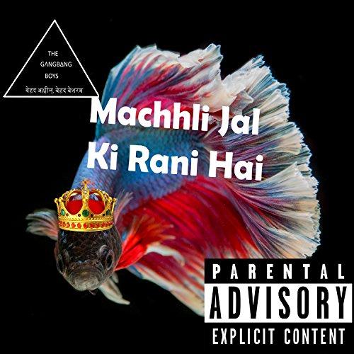 Machhli Jal Ki Rani Hai man 2 movie free download