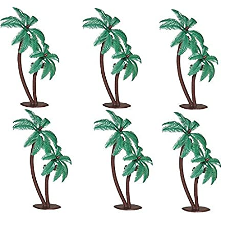 51UszuIj4%2BL._SS450_ The Best Palm Tree Wedding Cake Toppers