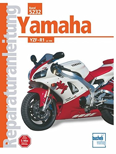 yamaha-yzf-r1-ab-1998-reparaturanleitungen