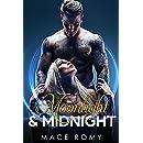 Moonlight and Midnight