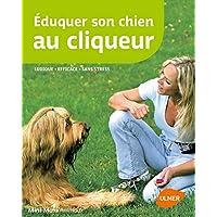 Eduquer son chien au cliqueur