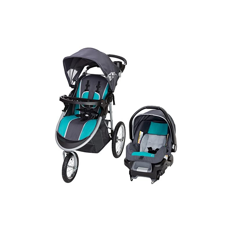 baby-trend-pathway-35-jogger-travel-1