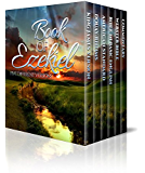Book of Ezekiel - Enhanced E-Book Edition (Illustrated. Includes 5 Different Versions, Matthew Henry Commentary, Stunning Photo Gallery + Audio Links)