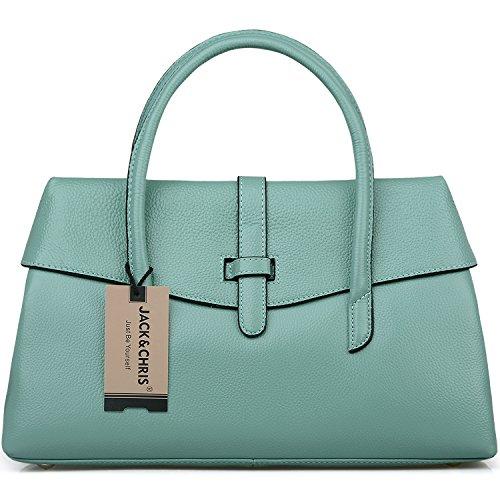 Hermes Messenger Bag Replica - 2