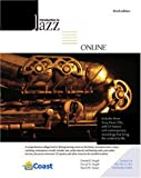 Introduction to Jazz Online Pak W/ 3 Cd Set, Systems, Coast Learning and Coast Learning Systems, 0757545521