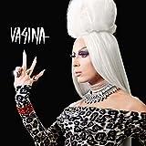 Vagina [Explicit]