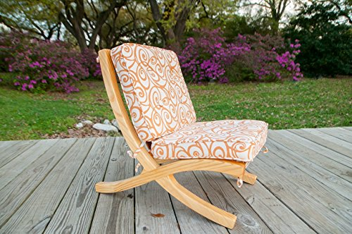Children's Chair,