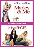 Marley & Me/in Her Shoes [Import anglais]