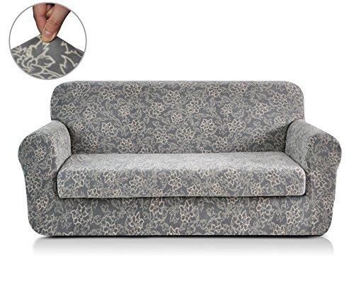 2 Piece Sofa - 6