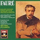 Faur?? - Promethee & Caligula by Plasson