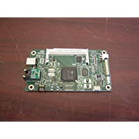 HP Formatter Board CE794-60001 For HP PRO 400 M451 Series Printers