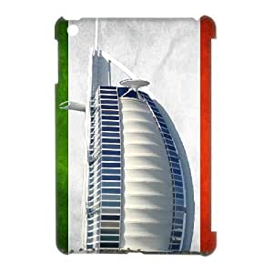 iPad Mini Phone Case Burj Al-Arab AL390738