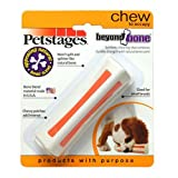Best Petstages Toys For Small Dogs - Petstages 597 Beyond Bone Synthetic Chew Dog Toy Review