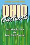 Ohio Outback, Claude Clayton Smith, 1606350544
