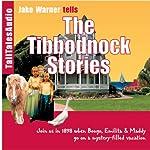 The Tibbodnock Stories | Jake Warner