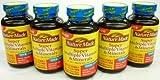 大塚製薬(オオツカセイヤク) ネイチャーメイド スーパーマルチビタミン&ミネラル 120粒