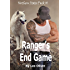 Ranger's End Game (Northern States Pack Book 1)