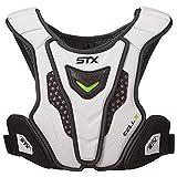 STX Cell IV Shoulder Pad Liner [MENS]